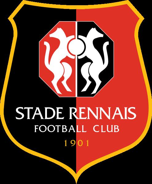 stade-rennais1.png