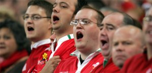 wales-rugby-fans-sing-the-national-anthem-475597529