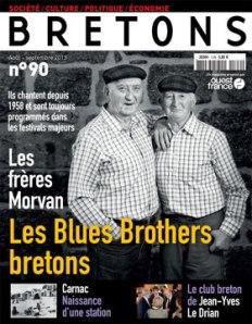 COUVS-Bretons-n-¦90-g+®n+®riqu