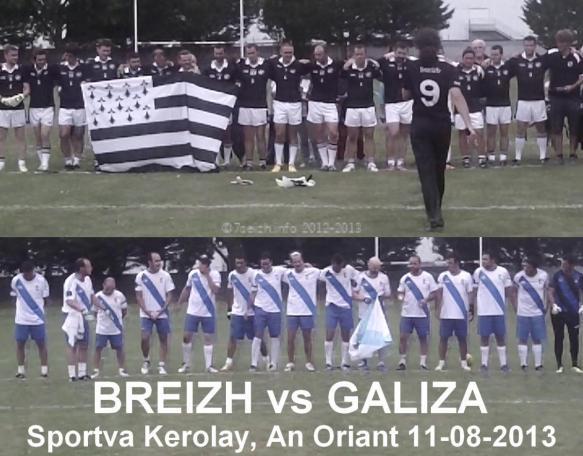BZHvsGALICIA-10