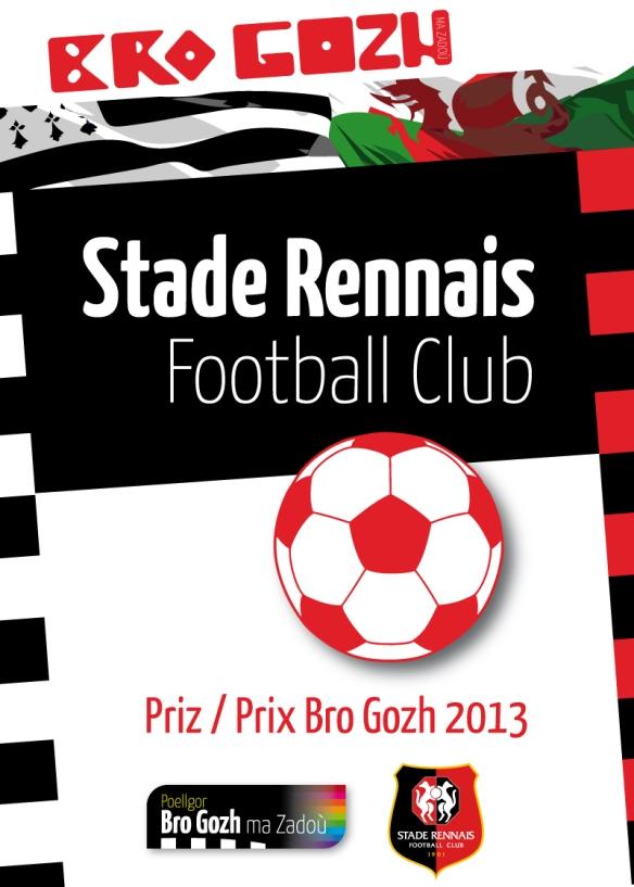 Invitation-Gouel-Bro-Gozh-(2013)-recto