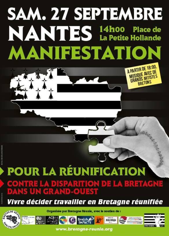 Nantes27affiche