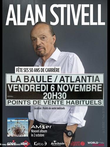 AlanStivell