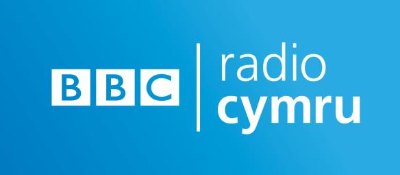 BBC_Radio_Cymru_logo.svg