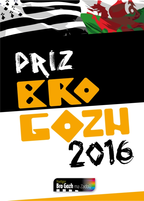 invitation-gouel-bro-gozh-2016-recto