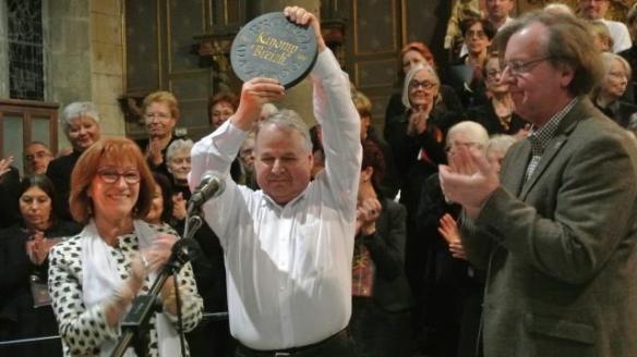 plouguerneau-le-prix-bro-gozh-2016-decerne-kanomp-breizh